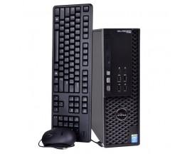 Dell Precision 4th Gen Core i5-4570