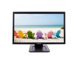 "22"" ViewSonic 1080p Touchscreen LED LCD Monitor"