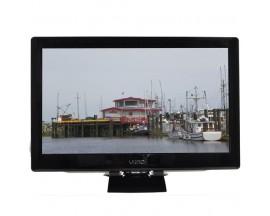 "26"" Vizio E260MV 1080p Widescreen Edge-Lit Razor LED LCD HDTV - 16:9 20000:1 (Dynamic) 5ms 2 HDMI ATSC/NTSC Tuners"