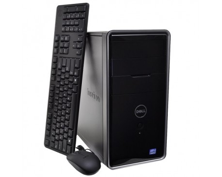 DELL INSPIRON 660 DRIVERS FOR WINDOWS 10