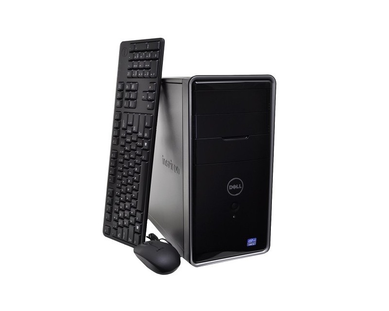 DELL INSPIRON 660S WLAN DRIVERS