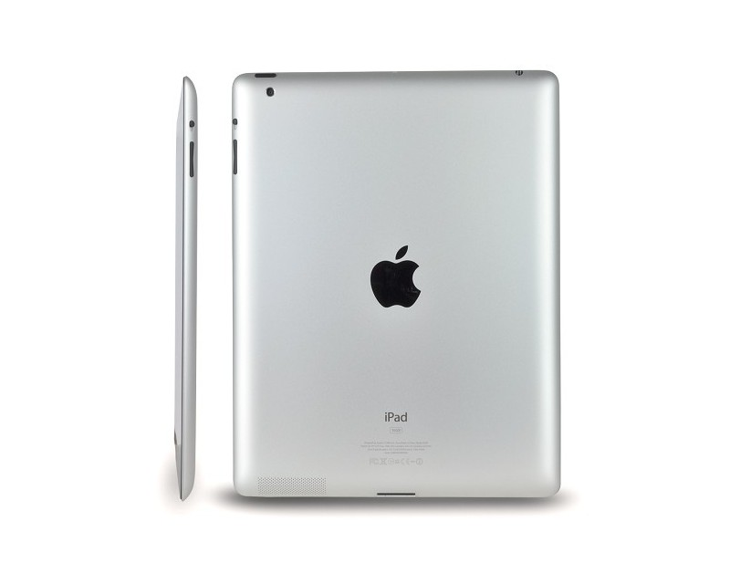 Apple Ipad 2 16gb Wi Fi Digital Music Video Tablet Player