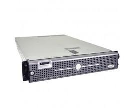 Dell PowerEdge 2950 III Dual Xeon Quad-Core X5450 3 0GHz