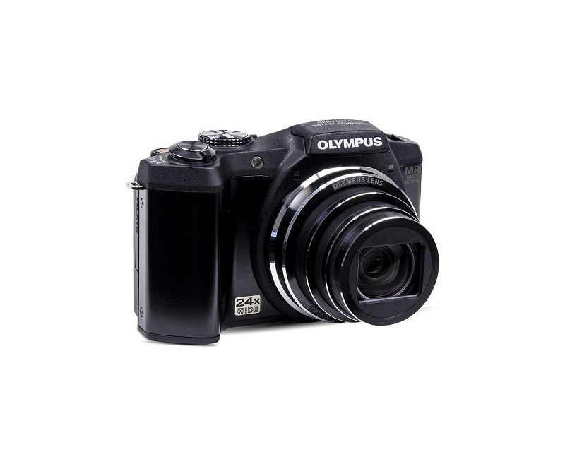 Olympus digital camera 31
