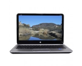 "HP Envy m4-1115dx Core i7-3632QM Quad-Core 2.2GHz 8GB 1TB DVD±RW 14"" Notebook W8 w/Beats Audio, HD Webcam & BT (Silver)"