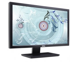 "23"" Dell 1080p Widescreen LCD Monitor"